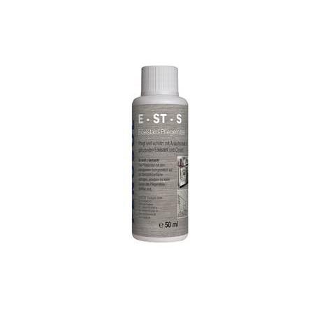 FENOSOL E-ST-S Edelstahlreiniger 500 ml