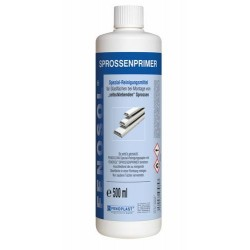 FENOSOL Sprossen-Primer 500 ml