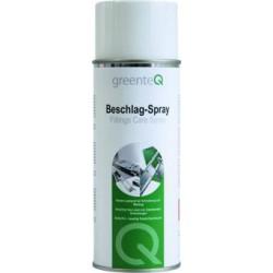 greenteQ Beschlagspray 400 ml