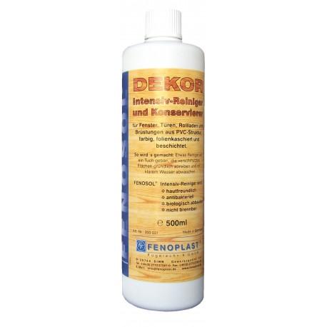 FENOSOL® Dekor-Reiniger 500 ml