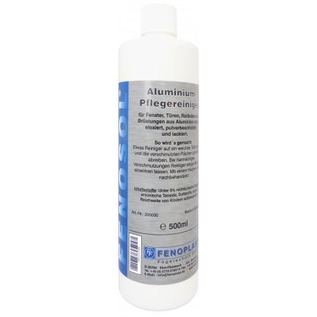 FENOSOL® AL-Pflegereiniger 500 ml