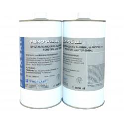 FENOSOL® AL-ELP Aluminium-Reiniger 1 Ltr.